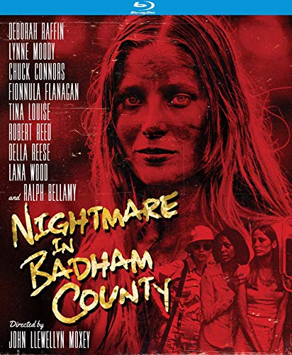 nightmare-in-badham-county-raffin-moody-connors-blu-ray-r