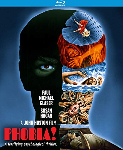 phobia-1980-glaser-hogan-blu-ray-r