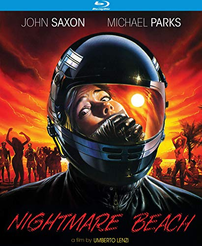 nightmare-beach-saxon-parks-blu-ray-r