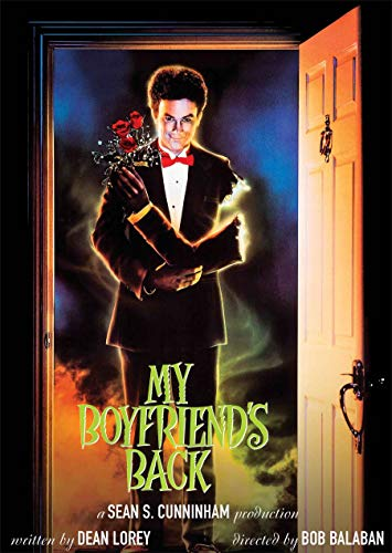 my-boyfriends-back-lowery-lind-dvd-pg13