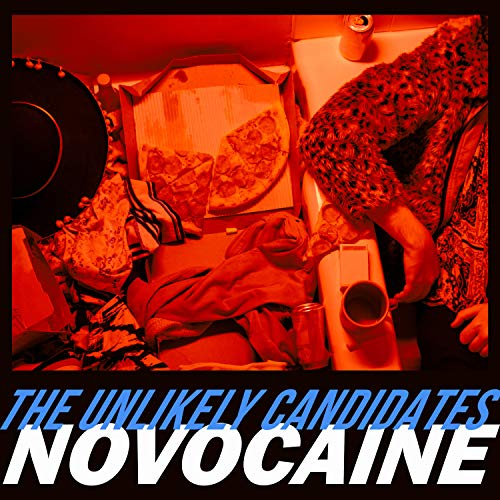 the-unlikely-candidates-novocaine