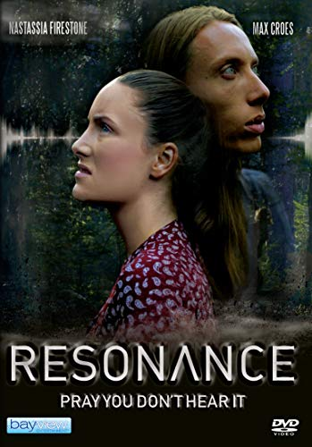 resonance-resonance-dvd-nr