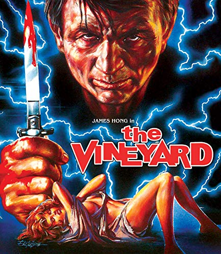 the-vineyard-hong-lorre-blu-ray-dvd-r