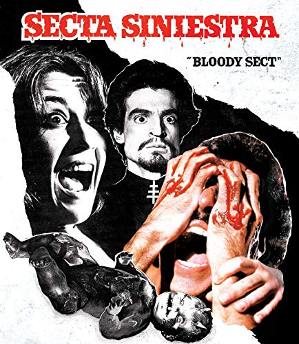 secta-siniestra-bloody-sect-secta-siniestra-bloody-sect-blu-ray-r
