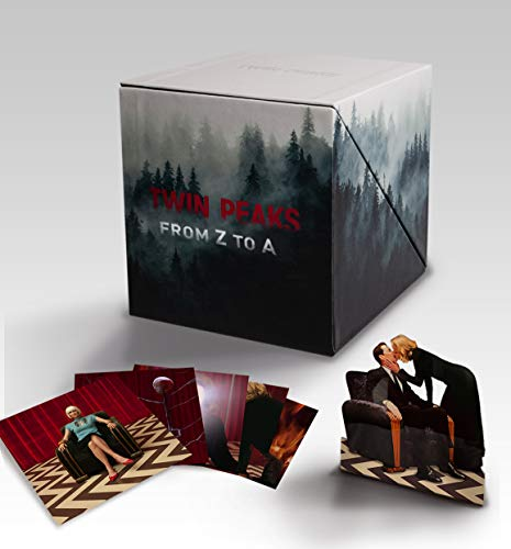 twin-peaks-from-z-to-a-blu-ray-limited-edition-box