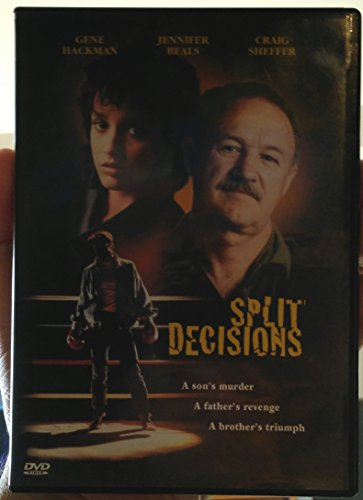 split-decisions-hackman-beals-sheffer