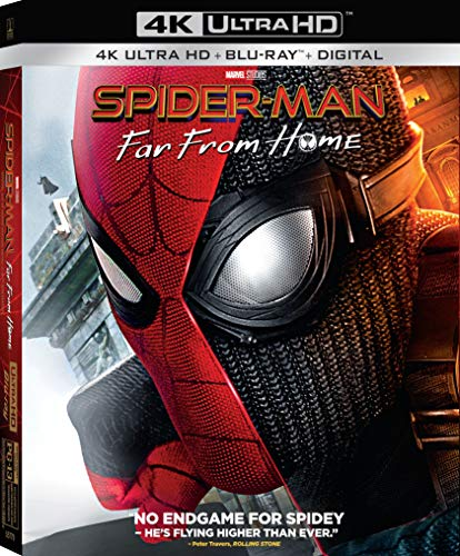 spider-man-far-from-home-holland-zendaya-jackson-gyllenhaal-4kuhd-pg13