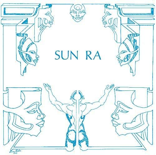 sun-ra-the-antique-blacks