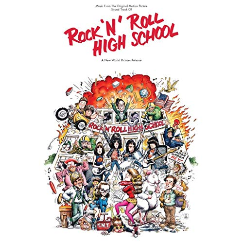 rock-n-roll-high-school-soundtrack-tri-color-vinyl-1-lp-tri-colored-vinyl-red-orange-yellow-rocktober-2019