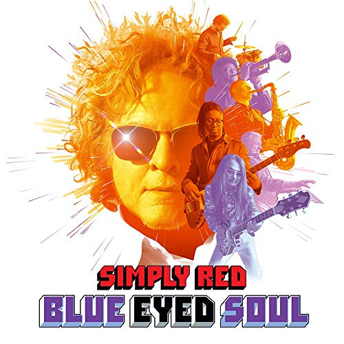 simply-red-blue-eyed-soul-deluxe