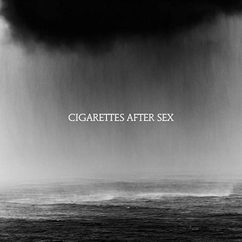 cigarettes-after-sex-cry-clear-vinyl