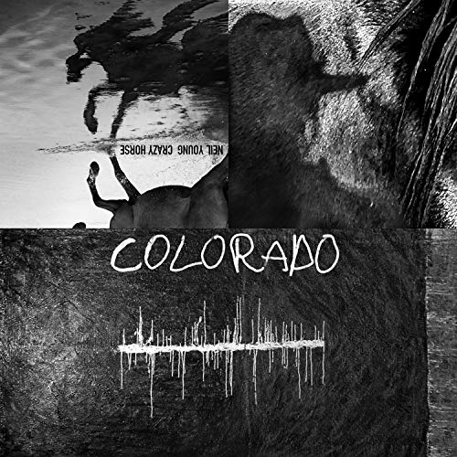 neil-young-with-crazy-horse-colorado
