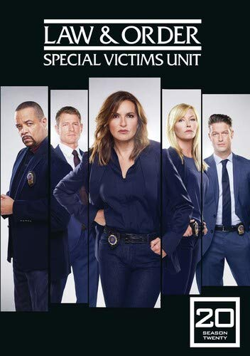 law-order-special-victims-unit-season-20-dvd-mod-this-item-is-made-on-demand-could-take-2-3-weeks-for-delivery
