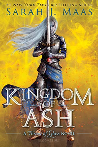 sarah-j-maas-kingdom-of-ash
