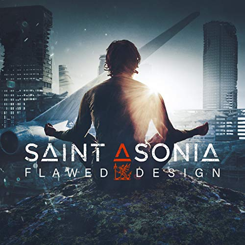 saint-asonia-flawed-design