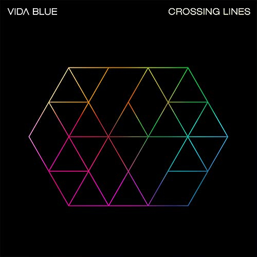 vida-blue-crossing-lines