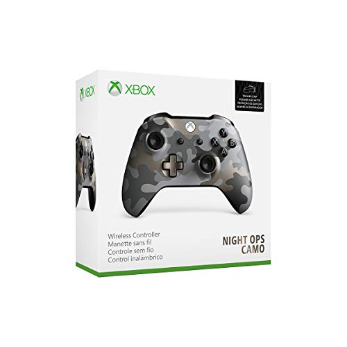 xbox-one-accessory-controller-night-ops-camo