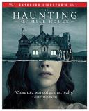 Haunting Of Hill House Haunting Of Hill House Blu Ray Nr