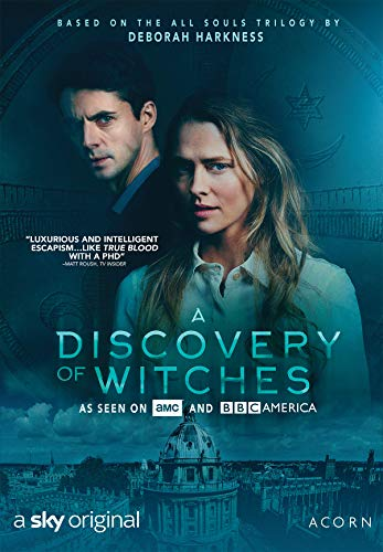 discovery-of-witches-series-1-dvd-nr