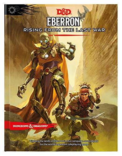 dungeons-dragons-eberron-rising-from-the-last-war-campaign-setting-and-adventure-book
