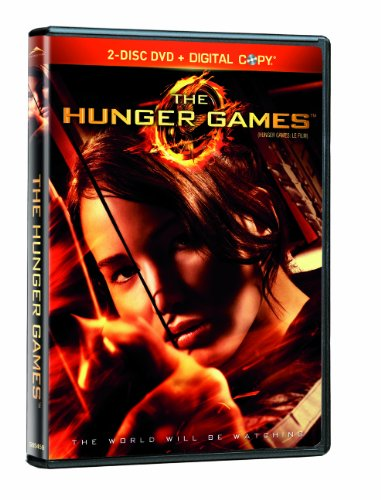 the-hunger-games-lawrence-hutcherson-hemsworth-2-dvd