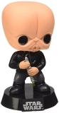 Funko Pop! Star Wars Figrin D'an #48 Vinyl Bobble Head