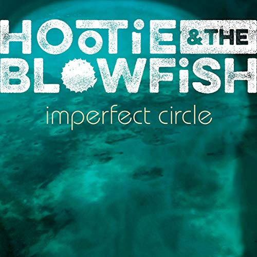 hootie-the-blowfish-imperfect-circle