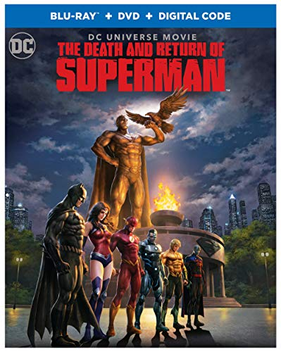 death-return-of-superman-the-complete-film-collection-blu-ray-dvd-figurine-nr