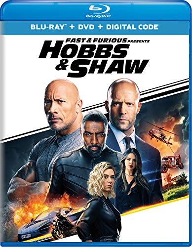 fast-the-furious-presents-hobbs-shaw-johnson-statham-blu-ray-dvd-dc-pg13