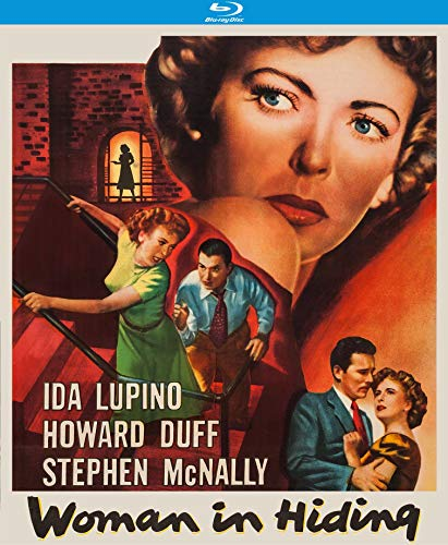 woman-in-hiding-lupino-duff-mcnally-blu-ray-nr