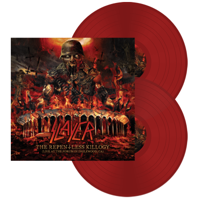 slayer-the-repentless-killogy-live-at-the-forum-in-inglewood-ca-double-gatefold-red-vinyl-limited-to-1-500-worldwide