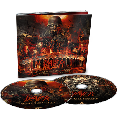slayer-the-repentless-killogy-live-at-the-forum-in-inglewood-ca-2cd-digipack