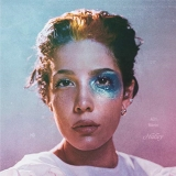 Halsey Manic Explicit Version