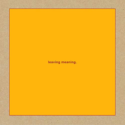 swans-leaving-meaning-explicit-version-