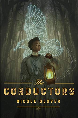 nicole-glover-the-conductors
