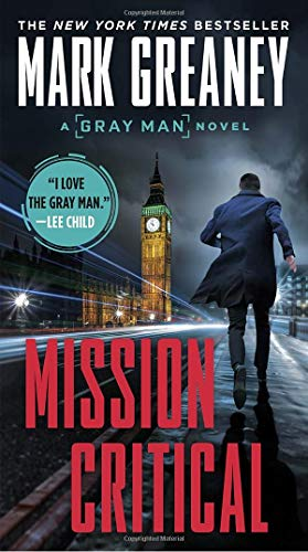 mark-greaney-mission-critical