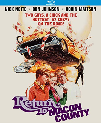 return-to-macon-county-nolte-johnson-mattson-blu-ray-pg