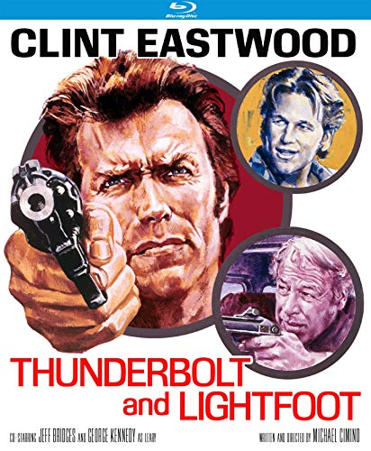 thunderbolt-and-lightfoot-eastwood-bridges-kennedy-lewis-blu-ray-r