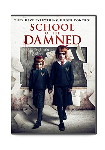 school-of-the-damned-geary-groom-dvd-nr