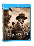 Deadwood The Movie Blu Ray Dc Nr