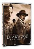 Deadwood The Movie DVD Nr