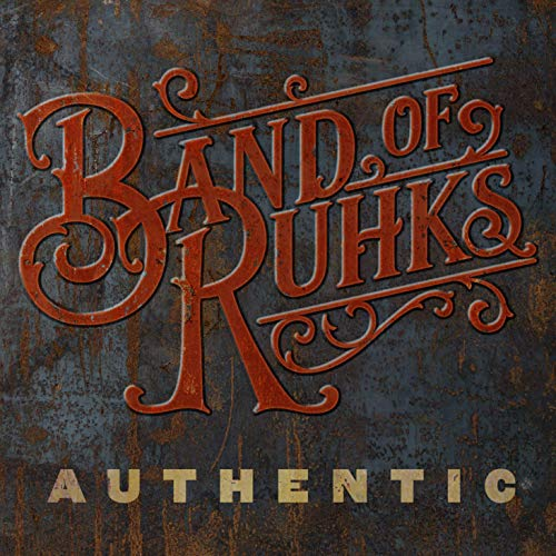band-of-ruhks-authentic-