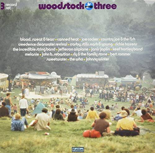 woodstock-three-woodstock-three-3-lp-180-gram-black-vinyl-rhino-summer-of-69-exclusive