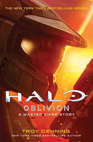 troy-denning-halo-oblivion-volume-26-a-master-chief-story