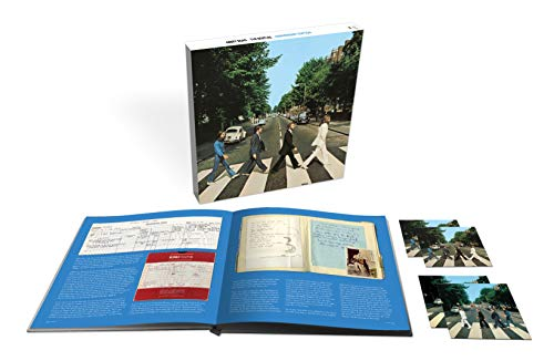 the-beatles-abbey-road-anniversary-super-deluxe-box-set-3xcd-blu-ray