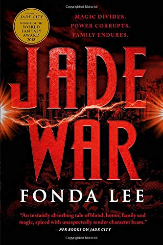 lee-fonda-jade-war