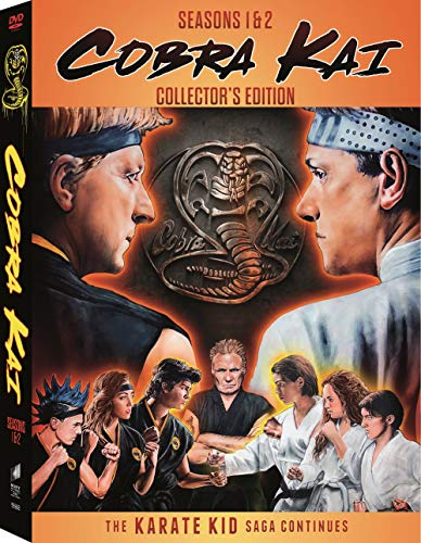 cobra-kai-seasons-1-2-dvd-nr