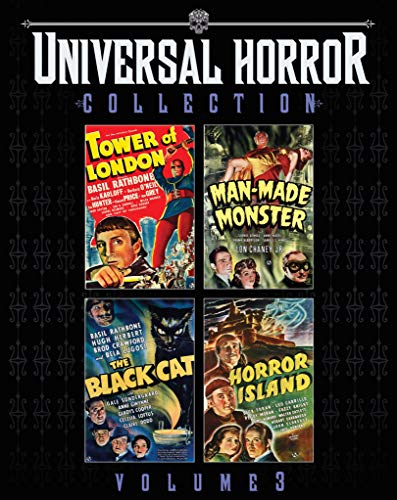 universal-horror-collection-3-volume-3-blu-ray-nr