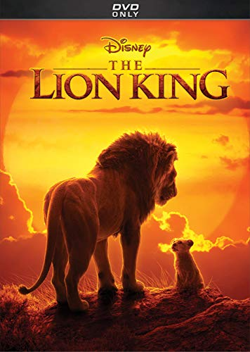the-lion-king-2019-glover-beyonce-rogen-dvd-pg