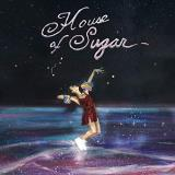 (sandy) Alex G House Of Sugar (indie Exclusive) Purple Vinyl